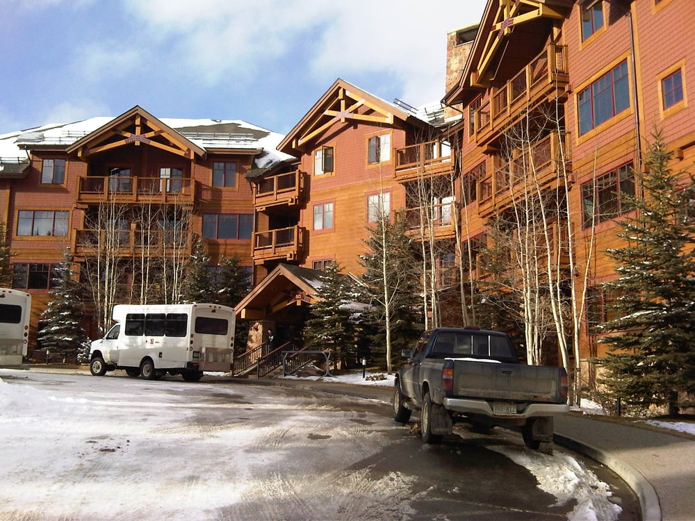 mountain thunder lodge hotels breckenridge co yelp. Black Bedroom Furniture Sets. Home Design Ideas