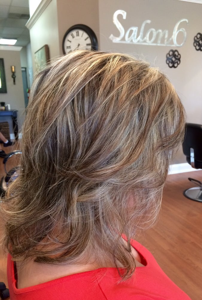 Haircut Vernon Hills 8949490 Darkfallonlinefo