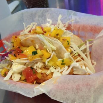 I got your crabs seafood kitty hawk nc reviews for Flounder fish tacos