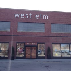Furniture Stores Near West Chicago Il