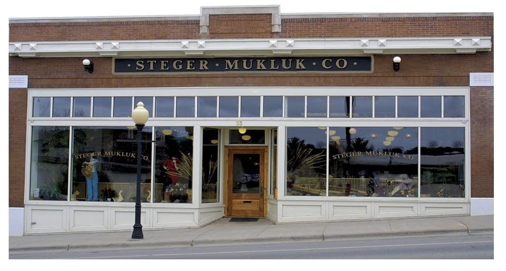 Ely mn clothing stores