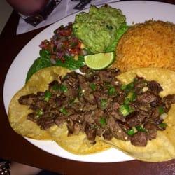 Mi Cocina Mexican Plano Tx Reviews Photos Menu