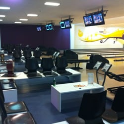 Toms Bowling, Hannover, Niedersachsen