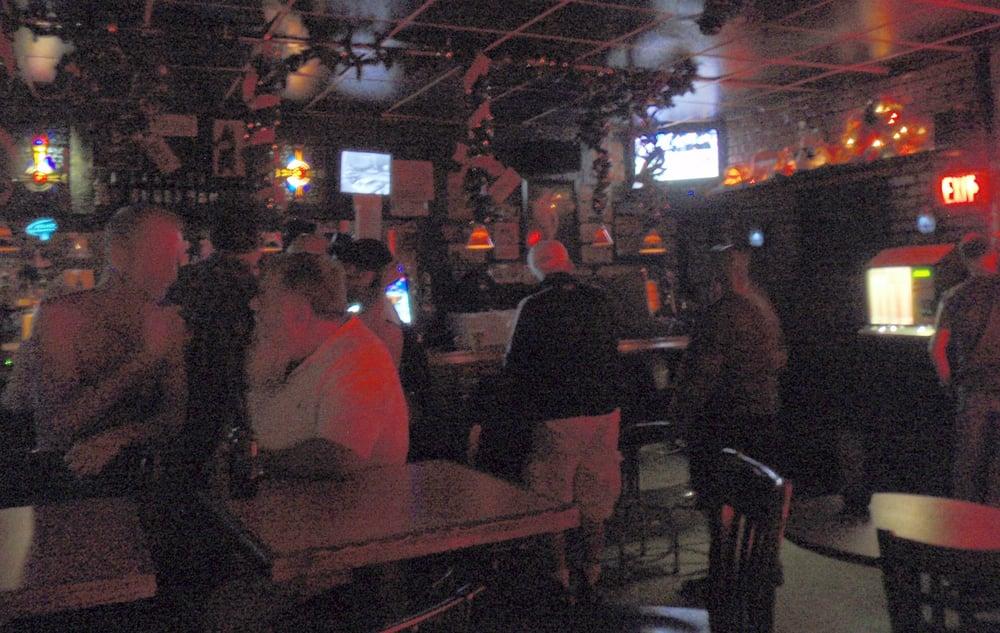 Gay Bars Fort Lauderdale Florida