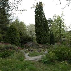 altmanngarten
