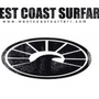 West Coast Surfari