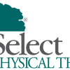 Select Physical Therapy: Physical Therapy