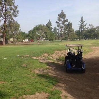 Whittier Narrows Golf Course 24 Photos Golf 8640