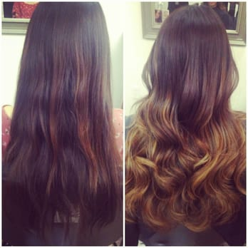 Hair Extensions Sacramento Cost 69