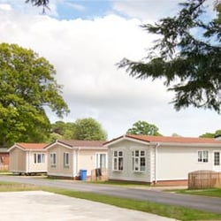 Lovat Bridge Holiday Park, Beauly, Highland