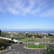 Destilerias Arehucas, Arucas, Las Palmas, Spain
