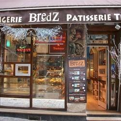 boulangerie bredz bakeries vieux lyon lyon france reviews photos yelp. Black Bedroom Furniture Sets. Home Design Ideas
