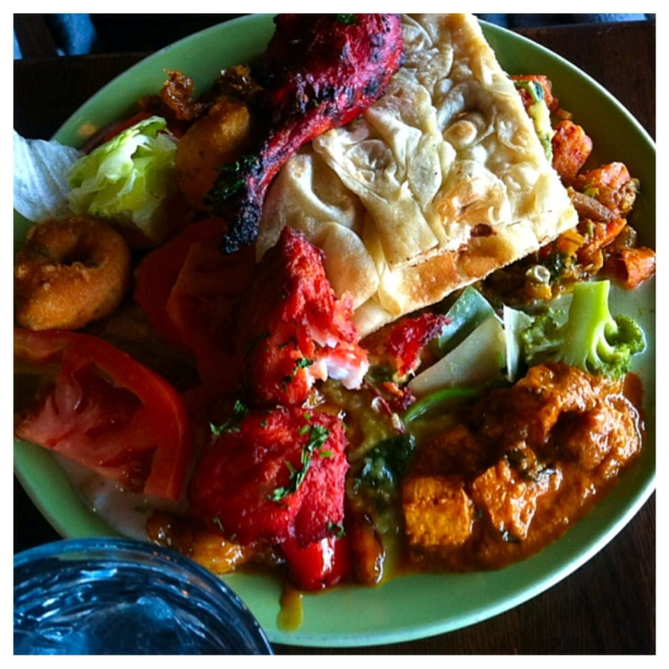 North Olmsted (OH) United States  City new picture : ... Indian Restaurants North Olmsted, OH, United States Yelp