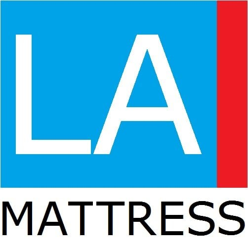 Los Angeles Mattress Stores 10 s Furniture Stores