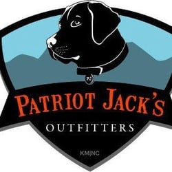 1 review of Patriot Outfitters