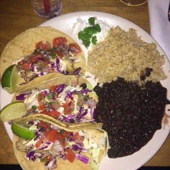 Brockton villa restaurant 796 photos breakfast for Fish restaurant la jolla