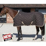 Mark Todd Stable Rug