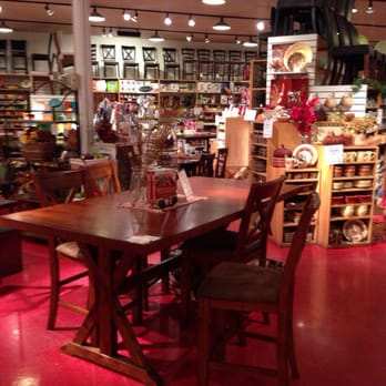Abode Home Furnishings 22 s Furniture Stores