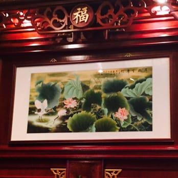 Chinese Restaurants Daniel Island Sc