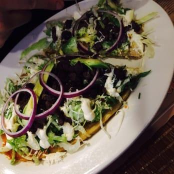 Taqueria Viva Mexico Kitchen Cafe Jersey City Nj