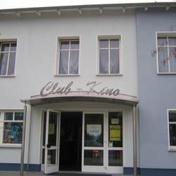 Club-Kino Zinnowitz
