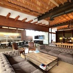Kamus Keller Interiors I Architecture Architects Westlake Village Ca Photos Yelp