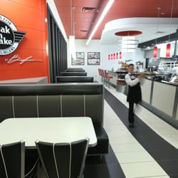 Harrah s gulf coast 65 photos hotels biloxi ms for Steak n shake dining room hours