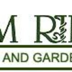 Elm Ridge Gardens, Darlington