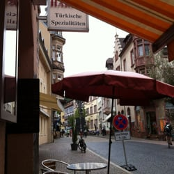Harem, Freiburg, Baden-Württemberg