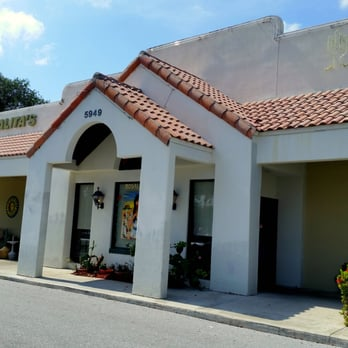 Rosalita S Tex Mex Grill 40 Photos Mexican Restaurants 5949 S Congress Ave Lake Worth
