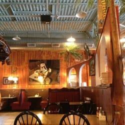 Y Chesterfield Mo Matador Mexican Restaurant - Chesterfield - Chesterfield, MO | Yelp