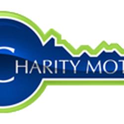 Charity Motors Car Dealers Detroit Mi Yelp