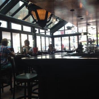 Anthem Kitchen And Bar Yelp