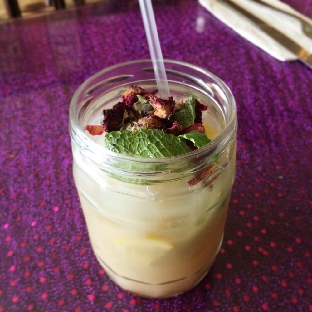Baraka Cafe Yelp