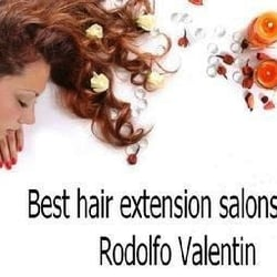 Best Hair Extensions Long Island 111