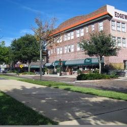 The Edgewater Hotel Winter Garden Fl