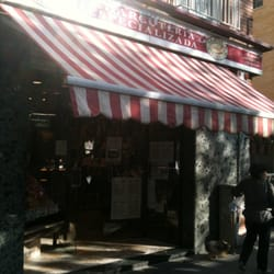 Artesan a ib rica queser as nou barris barcelona - Artesania barcelona ...