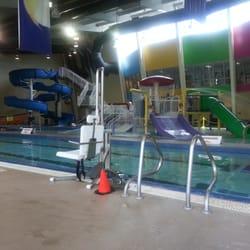 Ray S Splash Planet Amusement Parks Third Ward Charlotte Nc Reviews Photos Yelp
