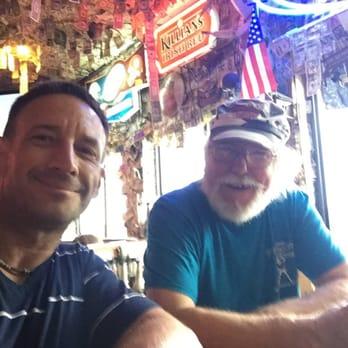 Y Bar Panama City Beach ... Beach Rd, Panama City Beach, FL, United States - Restaurant Reviews