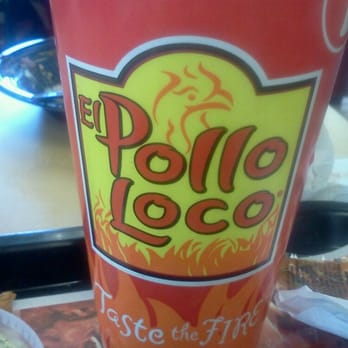 View the online menu of El Pollo Loco and other restaurants in Bell Gardens, California. El Pollo Loco «Back To Bell Gardens, CA. Closed. mi. Fast Food, Mexican $ () El Pollo Loco Fast Food, Mexican mi away. Subway Sandwiches mi away. WaBa Grill Teriyaki House Asian Fusion, Japanese mi away.