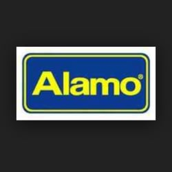 Alamo Car Rentals began operation in the State of Florida in the year It is one of the youngest car rentals in JFK International Airport but this is not a hindrance for the company to attract a number of passengers interested to consider their car rental services.
