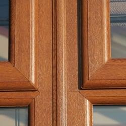 Tingle Trade Windows, Wakefield, West Yorkshire