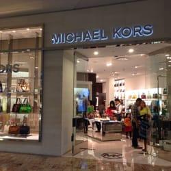 Michael Kors 12 Photos Fashion 400 S Baldwin Ave