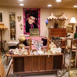 Garage Sale Warehouse Thrift Stores Southwest Portland Beaverton Or Reviews Photos Yelp