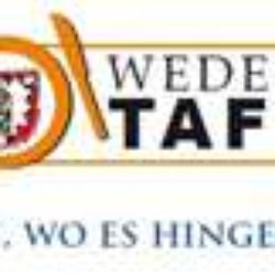 Wedeler Tafel e.v, Wedel, Schleswig-Holstein