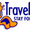 Travelstay