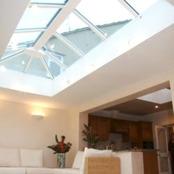 Architectural Services, Haslemere, Surrey