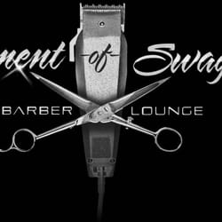 Barber Lounge : Element Of Swagger Barber Lounge - CLOSED - Barbers - West Oaks ...