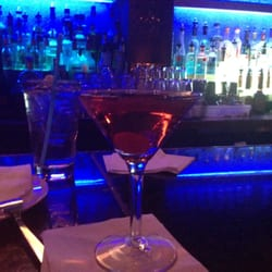 Speed dating philadelphia bleu martini