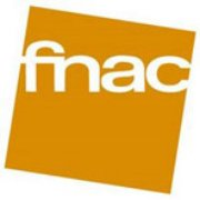 Fnac, Madrid, Spain